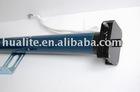 tube motor(manual type )