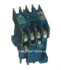 CJX5(S-K) Series mitsubishi contactors