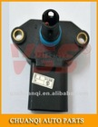 Proton Gen-2 1.6 16v Mass Air Flow Sensor PW811648