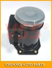 NISSAN Air Flow Meter 22680-31U00
