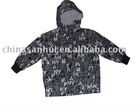2012 fashion boys jacket