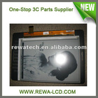 ED097OC4(LF) for Kindle DXG E ink Pearl Screen Display Replacement