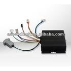 RFID gsm gps tracker