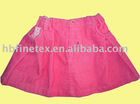 supply OEM child skirt 010 child clothes