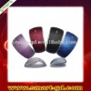3D foldable mouse