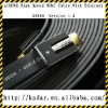 AIBORG 1.4V HIGH SPEED HDMI CABLE WITH ETHERNET 2m