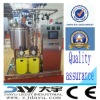 beer CIP cleaning equipment