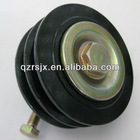 cooling compressor pulley for Anyka passenger car