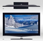 fashion ,ultra thin ,slim 32 inch ,42 inch LED TV /televison with HDMI,USB,VGA