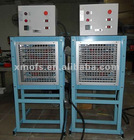 Heater fan/ hot air fan/heating fan/ fan heater
