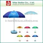 Patio Umbrellas Patio Umbrella Beach Sun Beach promotion umbrella