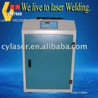 Laser welding water cooling machine