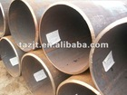 Thick-Wall Large-Diameter Welded Steel Pipe/Tube