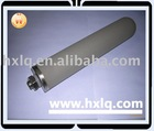 sintered metal powder filter