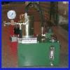 Standard Hydraulic Power Unit with Anti-rust Treatment