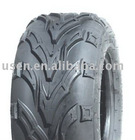 Motorcycle Tire ATV tyre 18x9.5-8, 19x7-8