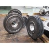 Transmission Parts Gear