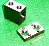 metal processing parts