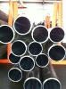 precise cold drawn seamless steel honed tube with polished inside