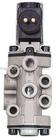 solenoid valve 1334037