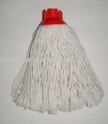 (1308-1) cotton mop head