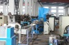 Plastic Pelletizer making line