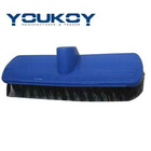 Durable plastic wash floor brush(WB8006)