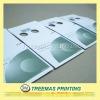 Hot Sale Art Paper Envelope