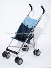61001 light and easy foldable baby pram AS/NZS2008:2000certificated