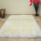 new zealand sheep fur carpet