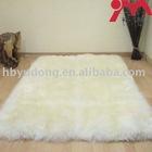 new zealand sheep fur carpet