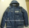 2011 new fashion jackets