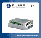 step motor driver