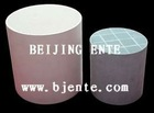 dpf diesel particle filter