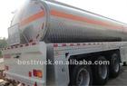 CLW lpg cylinder storage tank price sale