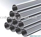 St42 carbon steel pipes