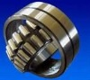 2011 Heavy-duty double-row spherical roller bearing(23020series)