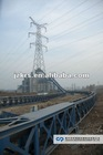 B1800mm Pipe Conveyor