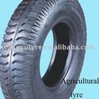 agricultural tires 4.00-12,4.00-14,4.50-14,5.00-14,4.50-16,5.00-16
