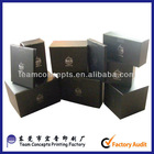 Wholesale Decorative Storage Boxes