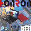 11.6 inch Popular Laptop with 3G,WiFi,Bluetooth