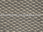PVC and Vinyl Floor tile