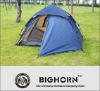 ONE TOUCH TENT/ECLIPS-140