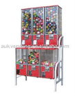 Bulk Vending Machine