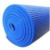 Professional PVC Yoga Mat