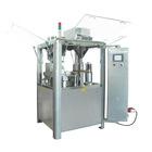 NJP Series Capsule Filling Machine