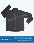 2012 fashion softshell jacket