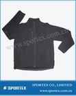 2012 fashion softshell jacket