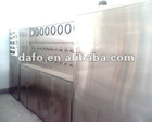 Model 500Lx3 Supercritical CO2 Extraction Equipment