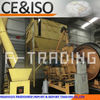 New arrivals ! the professional carbon black refining machinery